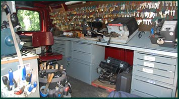 Fairground IA Locksmith Store Fairground, IA 515-337-0247